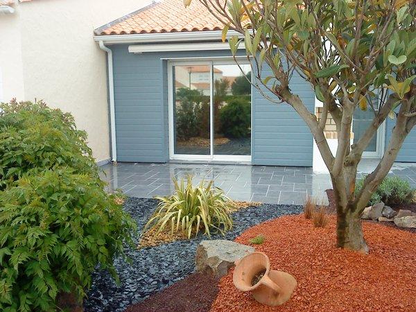 alliance paysage plantation et gazon de votre jardin vendee. Black Bedroom Furniture Sets. Home Design Ideas